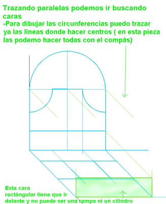 external image 2.jpg