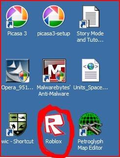 free 2009 roblox accounts