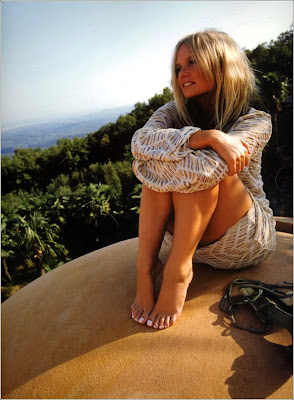 Hayley Williams Cute Wallpaper Hollywood Star Feet Emma Bunton Feet