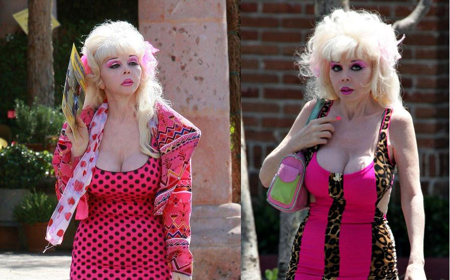 angelyne before after -#main