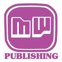Penerbitan