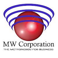 MW Corporation