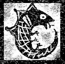 Rayela Art logo