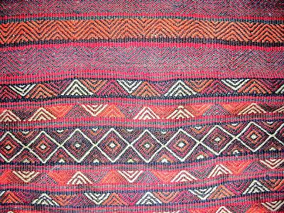 Rayela S Fiber Focus Cicim Kilim Rugs Pure Nomadic Art