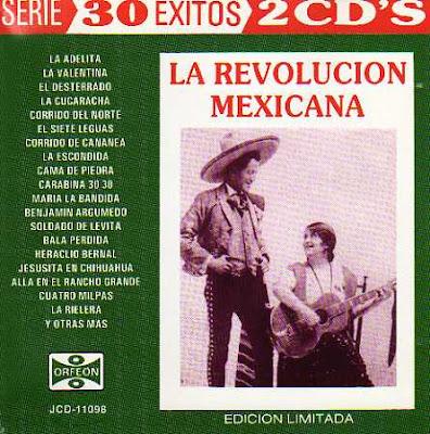 material expuesto di no a la pirateria la revolucion mexicana
