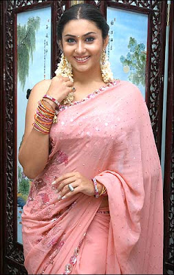 Hot tamil babe