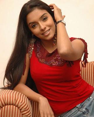 Hot south actress