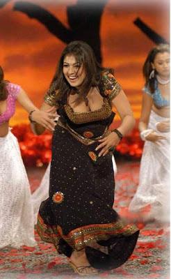 sexy mallu actress