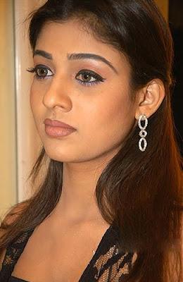 Nayanthara bold pics