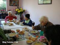 Hogar de Ancianas San José