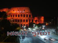 Night Shot Monday