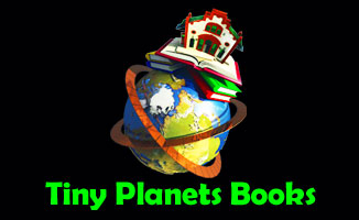 noggin tiny planets 30 mins - photo #29