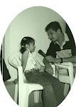 ¡Las 1001 voces: la frecuencia infantil!