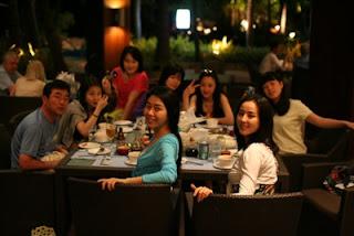 پشت صحنه سریال افسانه جومونگ-پشت صحنه سریال جومونگ-پشت صحنه جومونگ-سریال افسانه جومونگ-جومونگ-افسانه جومونگ-عكس های بازیگران سریال افسانه جومونگ -