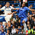 Chelsea vs. Bolton Wanderers 1-0 REZUMAT VIDEO