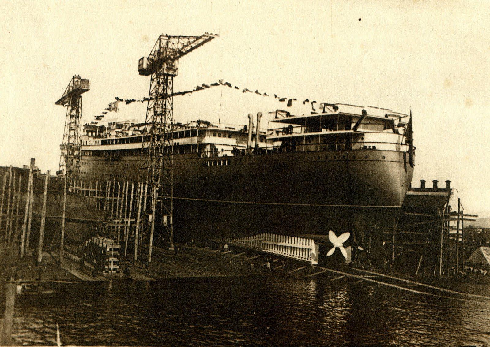 Victoria abril comp - 2 4