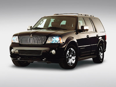 Best Automobile Review Top Luxury Cars The Brand New Lincoln