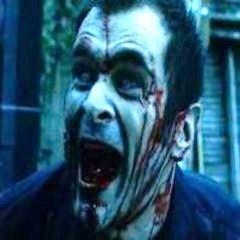 Ty Burrell es un zombie