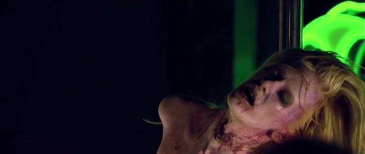 Zombie Sex Scene 55