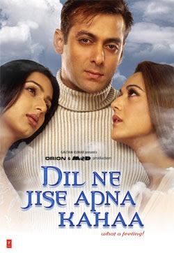 Dnjak Download Film India Dil Ne