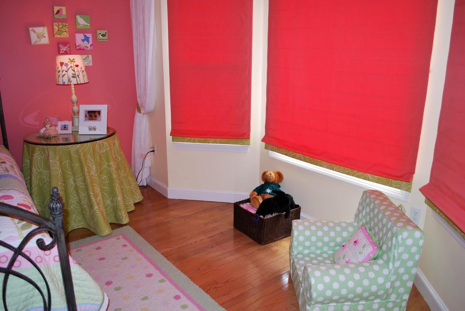 kids bedroom curtains  wallpress 1080p hd desktop