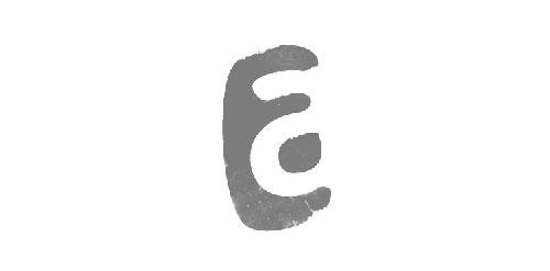 Elena Alexeeva logo design