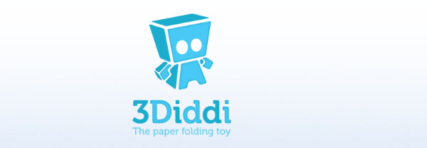 3diddi web design