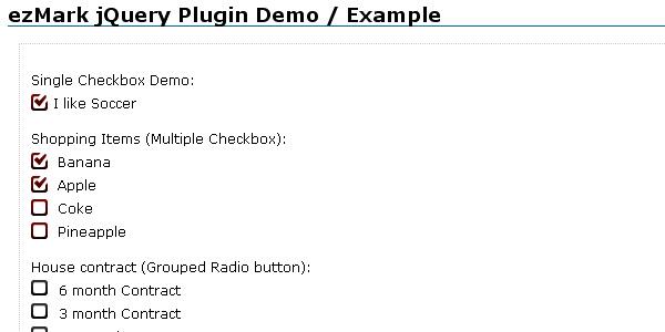 25 Insanely Useful Jquery Plugins For Developer & Designer