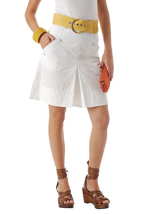 [falda+mango+29]