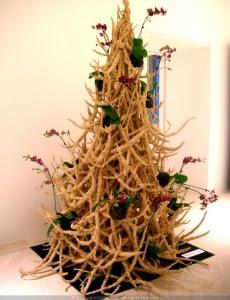 A Vida No 4 186 Arvores De Natal Originais