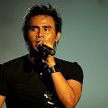 Lirik Lagu Judika - Indonesiaku [OST Hari Ini Pasti Menang]