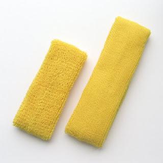 top brands e68c9 962eb kids sweat headbands - blogquerotrabalhar.com 969ff3d7f4c4