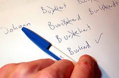 misspellings, errore, ortografia, ortografico