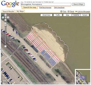 casa, maps, google
