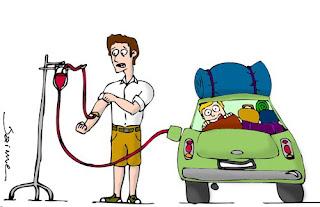 benzina, aumenti, vignetta, carburante, caro benzina