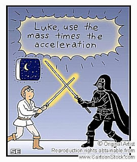 star wars, cartoons