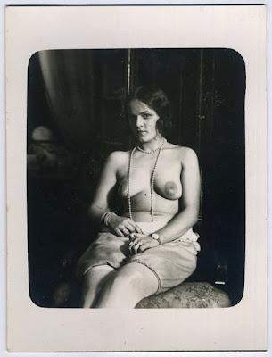 Kristen stewart naked vagina