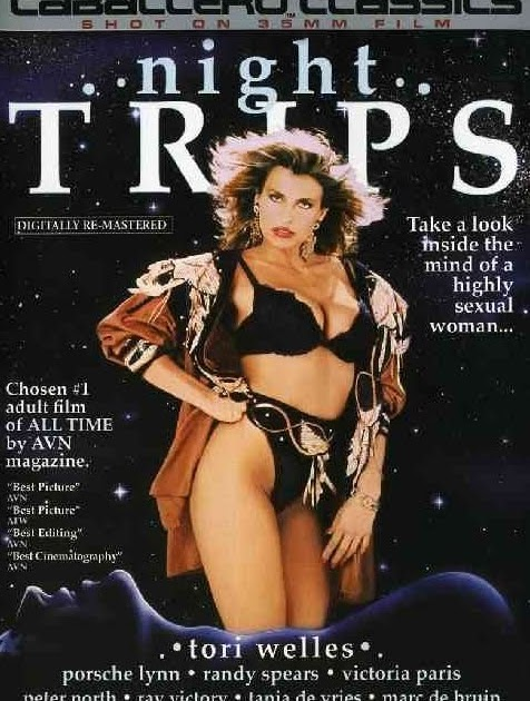 Night trips (1989)