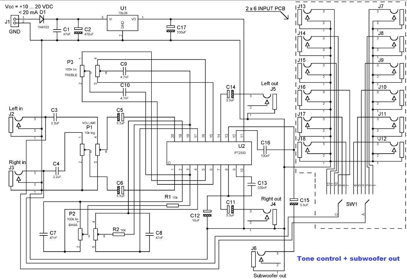 kicker dual ohm wiring diagram kicker discover your wiring 2 1 ohm speaker wiring diagram wiring diagram ohm dual voice coil sub images subwoofer [ 1335 x 917 Pixel ]