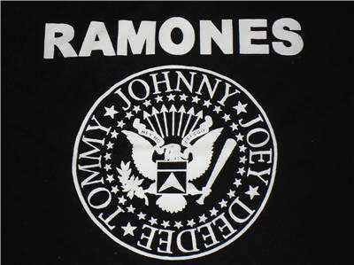 [RAMONES+2.jpg]