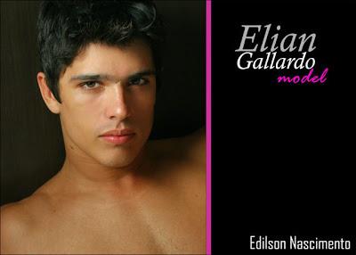 Edilson Nascimento