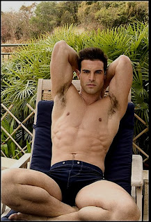 Marc Savoia