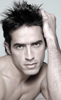 Pedro Palacio
