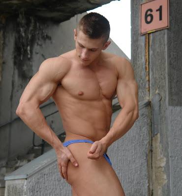Petr Prielozny