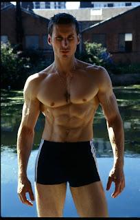 Alex Kovas