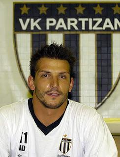 Danilo Ikodinović
