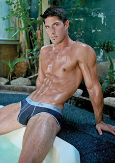 Ryan Barry