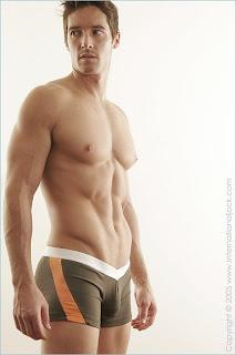 Brent van Zant