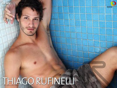 Thiago Rufinelli