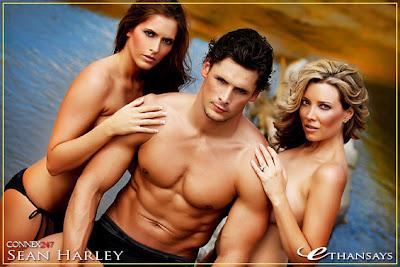 Sean Harley